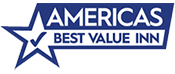 Americas Best Value Inn Loma Lodge - 3202 Rosecrans Street,